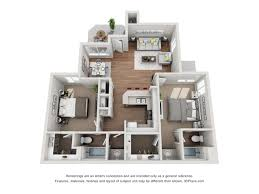 pet shop floor plan studio apartments mission viejo renew at the shops