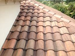 Tile Roof Repair Best Roofing Construction Jupiter West Palm South Florida