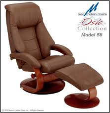 euro motion recliner chairs and ottoman sets