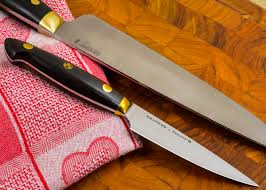 buy kitchen knives what s the best place to buy kramer zwilling kitchen knives