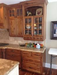 Cabin Kitchen Cabinets Kitchen Designs Photo Gallery For 13 X 11 Rustic Kitchen Designs