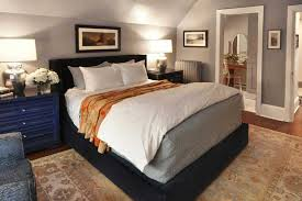 Small Bedroom Color Ideas Small Bedroom Decorating Ideas Tidy Up A Small Space Design And