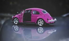 volkswagen car beetle old free images vintage wheel old pink vw beetle city car