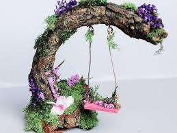 24 diy fairy garden ideas decorisme