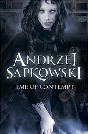 time of contempt the official witcher wiki