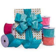 taffeta ribbon uli dupioni taffeta ribbon shop papermart