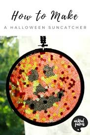 863 best halloween arts and crafts images on pinterest halloween