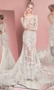 zuhair murad bridal zuhair murad wedding dresses for sale preowned wedding dresses