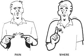 Bathroom Sign Language F0124 01 Gif