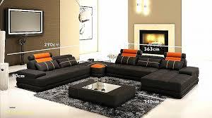 renover un canapé comment renover un canapé en cuir awesome canape canape cuir