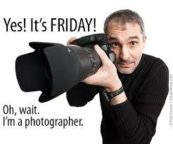 Photographer Meme - photographer meme quotes