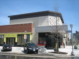 shops at don mills wikipedia