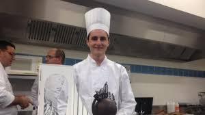 meilleur apprenti de cuisine meilleur apprenti de cuisine fabulous les candidats de la