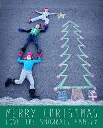 photo christmas card ideas best 25 christmas photo cards ideas on kids christmas