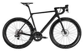 K He Zusammenstellen G Stig Outlet Fahrräder U0026 Zubehör Canyon De