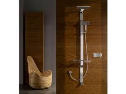 Bathroom Furniture Suppliers Teak Bathroom Furniture Suppliers Teak Bathroom Furniture For