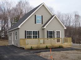 architecture modular homes manufactured house designs