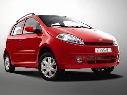 nissan juke price in egypt new cars egypt car shop