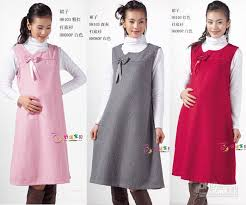 discount maternity clothes discount autumn and winter maternity clothes fashion butterfly