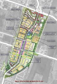 Quad Plex Plans Tmed South Matador