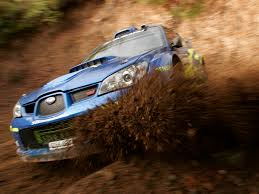 subaru rally wallpaper snow wrc wallpapers photos images in hd 1920 1200 wrc wallpapers 47
