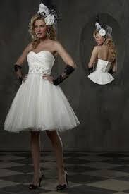 tã moin de mariage joli mariage vintage