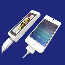 new technology gadgets 2016 gadget ideas gadget ideas suppliers and manufacturers at alibaba com