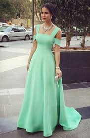 green dress best 25 mint green dress ideas on mint sandals
