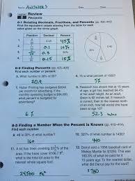 review sheet answers mr minturn u0027s math universe page 2