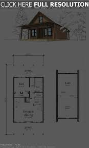 100 small two story house plans open floor 3 with loft lovely 2