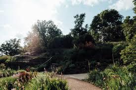 Cheekwood Botanical Garden And Museum Of Art Cheekwood Garden Wedding Tom And Guy Celladora Wedding Photography