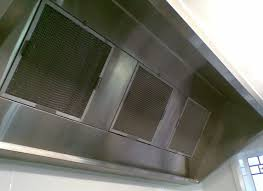 Commercial Kitchen Canopy by Whattamess Kitchen Cleaning Services Professional Commercial