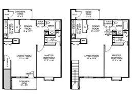 one bedroom floor plans 1 bed 1 bath apartment in wyomissing pa crossing