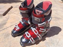 womens ski boots australia dalbello womens ski boots sports gumtree australia snowy