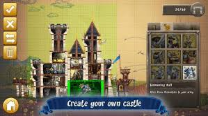 siege free castle free to siege for android free castle
