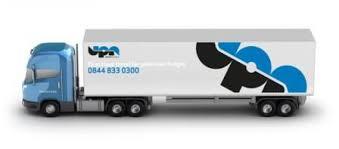 bkg transport joins united pallet network commercial motor