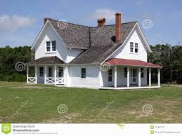old florida house plans 22 ideas of marvelous old florida style house plans imagesplan d