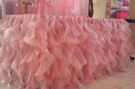 tutu chair covers chair covers lavilla linens