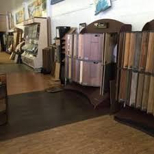 carpetland carpeting 920 mchenry ave modesto ca phone