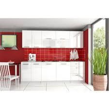 meuble cuisine promo promo meuble cuisine cuisine incorporee cuisines francois