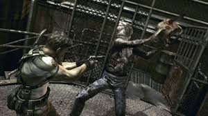 resident evil for android resident evil 5 available on play store for 10 goandroid