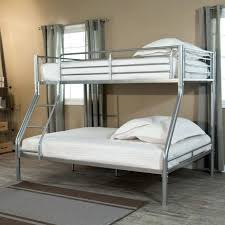 low twin bed frame u2013 vectorhealth me