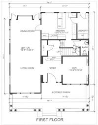 Residential Home Floor Plans Residential Home Plans 9 Residential Pole Building Floor Plans