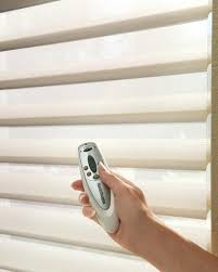 Battery Operated Window Blinds Anielka U2013 Page 12 U2013 Captivating Window Shades Images Gallery