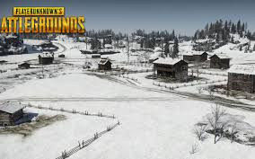 map new map pubg is getting another new map joyscribe