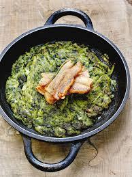 cuisiner un choux vert trinxat de cerdagne au chou vert pour 6 personnes recettes à