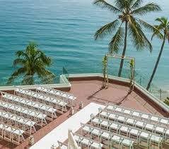 fort lauderdale wedding venues wedding venues pelican grand resort