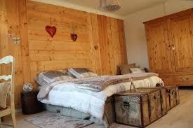 chambre 57 metz chambre comme à la montagne chambres d hôte à metz clévacances