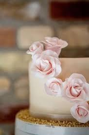 goofy wedding cakes wedding dress pinterest wedding cake