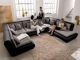Comfortable Sectional Sofa Affordable Sectionals Sofas Centerfieldbar Com